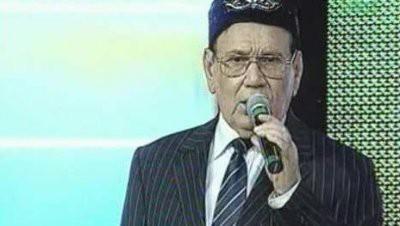 Сегодня состоятся похороны Ильхама Шакирова