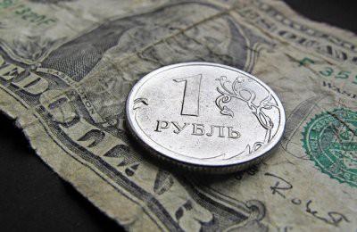 Что ждет российский рубль в 2019 году