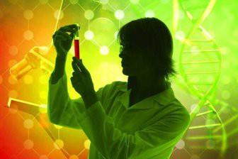 Ученые нашли ген, отвечающий за распространение рака простаты