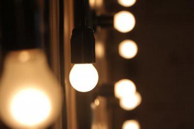 Депутат из Читы предложила обесточивать по ночам свет у малоимущих