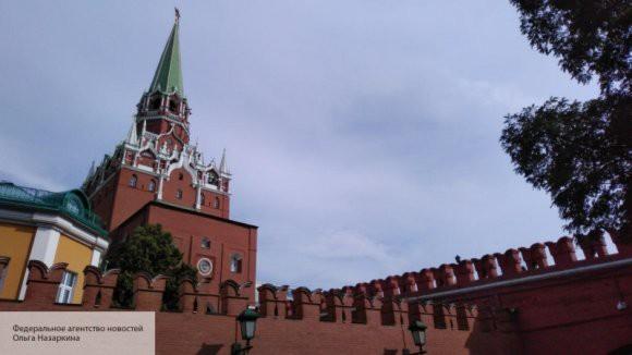 Спецпосланник ООН по Сирии Гейр Педерсен посетит российскую столицу