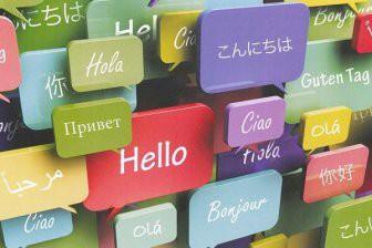 Почему культура страны должна познаваться через язык