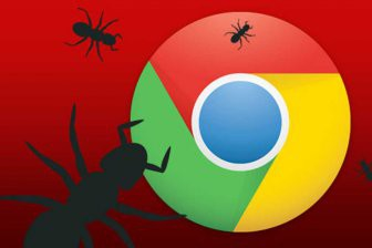 Вирусное расширение для Chrome воровало платежные данные пользователей