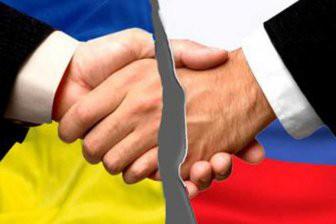 В Совфеде прокомментировали разрыв Украиной 49 соглашений с РФ
