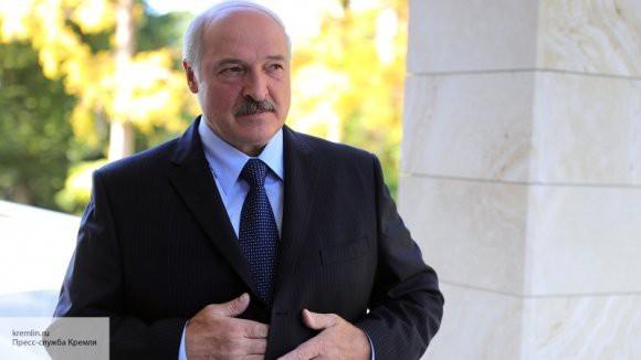 «Мы сами русские, нас невозможно столкнуть друг с другом»: Лукашенко ответил желающим рассорить Россию и Белоруссию
