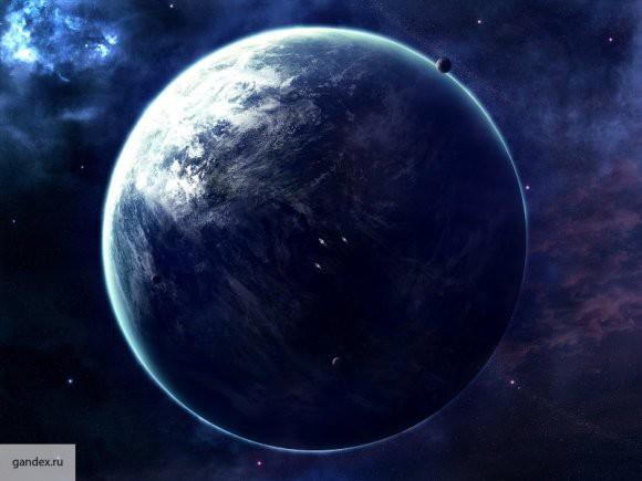 Ученые России предупредили о том, что Земля может столкнуться с астероидом
