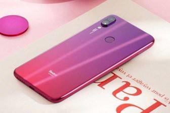 Смартфон Redmi Note 7 задержится из-за аварии на производстве