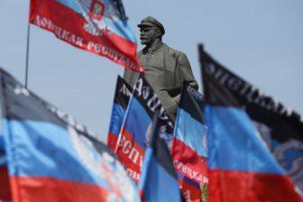 Стоит ли присоединить Украину к ЛДНР?