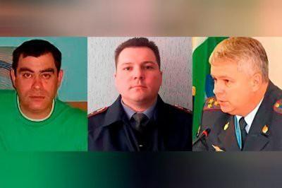 Дознавательницу из Уфы уволили из полиции – за распитие алкоголя