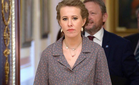 Кому, как не ей, об этом говорить: эксперт с иронией о Ксении Собчак, рассказавшей про «огромное преимущество» Порошенко