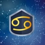 Каким знакам Зодиака повезет в 2019 году: гороскоп на удачу