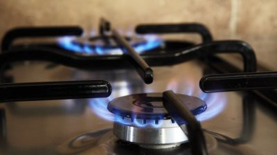 Смоленские депутаты просят списать долги за газ жителям своего региона, как в Чечне