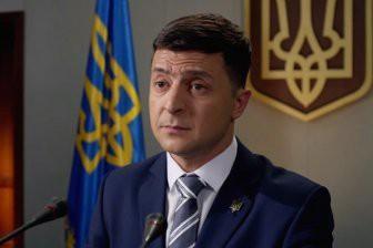 «Убить пересмешника» - Украинский ремейк