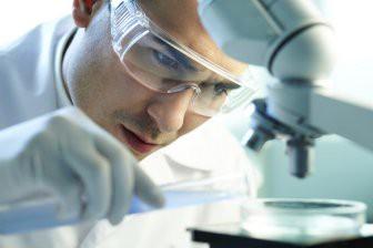 Ученые назвали гены, ответственные за развитие шизофрении