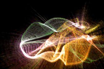 Физиками открыт новый способ управления светом