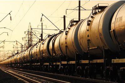 В Киеве рассказали, через кого Украина покупает российскую нефть