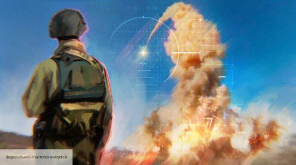 Противоспутниковый «Нудоль»: в США рассказали об испытаниях новой системы ПРО в России
