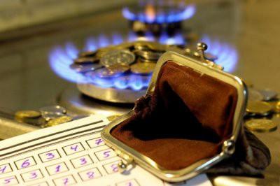 Несколько регионов вслед за Чечней попросили списать задолженность за газ