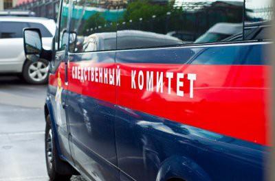 В Петербурге школьницу избили подростки из-за сообщения в соцсети