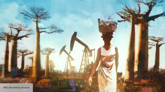 Нефть, слюда и металлы: эксперт рассказал, что станет основой сотрудничества России и Мадагаскара