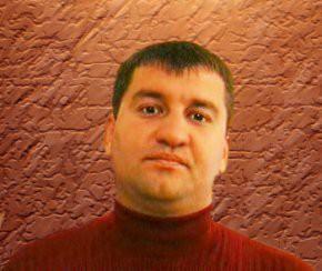 В Польше задержали российского вора в законе Рому Краснодарского