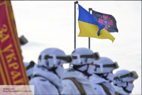 Украинский депутат рассказал, как завершить конфликт в Донбассе