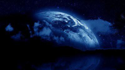20 января - 15-й день лунного календаря