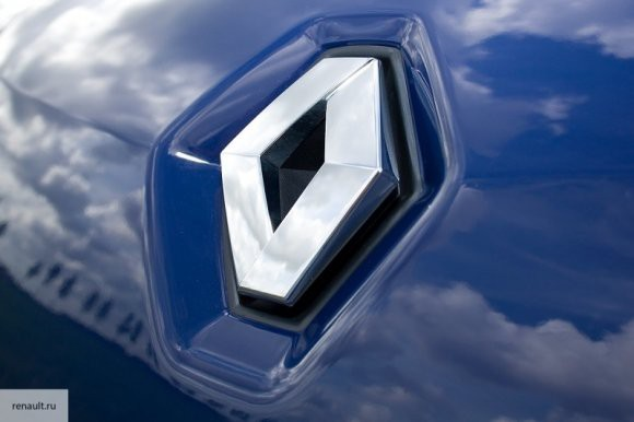 Франция настаивает на слиянии Renault и Nissan в единый холдинг