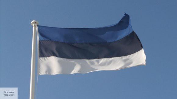 Эстонские женщины провели митинг в поддержку гендерного равноправия