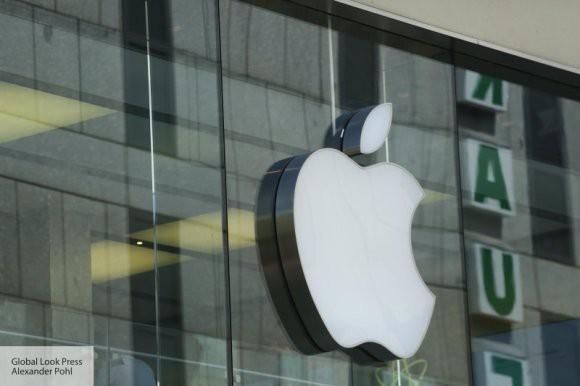 Во Франции Apple, Google, Facebook обложат новым налогом