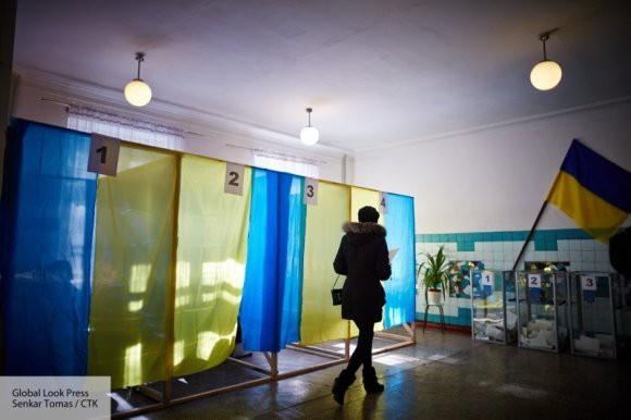 Социалистическая партия Украины выбрала своего кандидата на пост президента