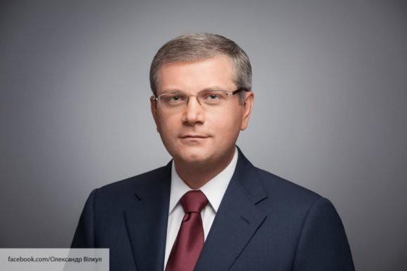 Кандидат в президенты Украины готов установить мир в Донбассе за полгода