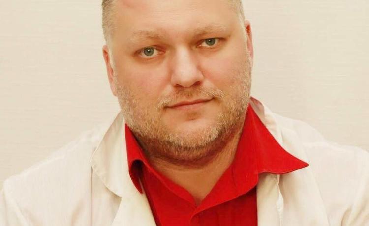 Депутат сочинил считалочку про пенсионеров и сравнил их с умирающими негритятами