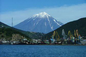 Япония согласилась на часть Курильских островов