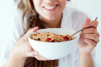 Что будет, если полностью отказаться от завтрака?