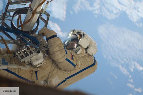 В России сформируют женский отряд для полетов в космос и на Луну