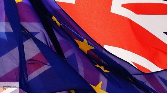 Brexit меняет все: Великобритания может реально потерять Шотландию при выходе из ЕС