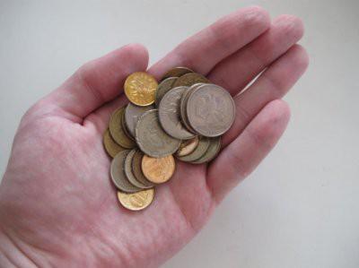 В Таганроге многодетной неполной семье выплатили помощь в 47,5 рубля