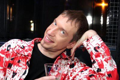 Сергей Соседов: Пугачева не имеет права называться певицей