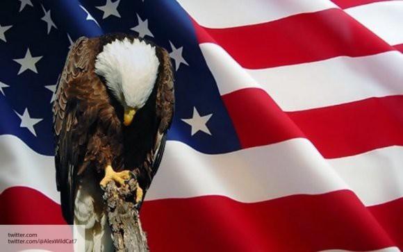 В США признали неудачным «продвижение демократии» в России
