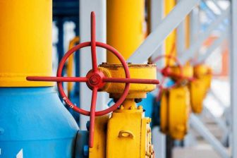 """Перспективы газовых переговоров """"Россия-ЕС-Украина"""" оценили в Госдуме"""