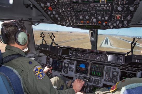 Зарплата летчика гражданской авиации в России в 2019 году
