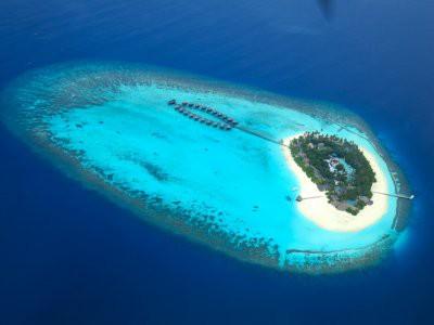 Российская туристка утонула во время дайвинга на Мальдивах