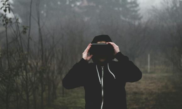 Российская промышленность готова вкладывать в виртуальную реальность и «умные костюмы»