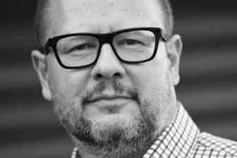 В Польше задержан глава охраны концерта после убийства мэра Гданьска