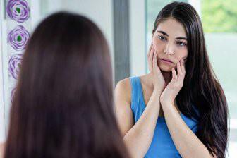 Эксперты назвали ТОП-7 лучших советов для поднятия самооценки