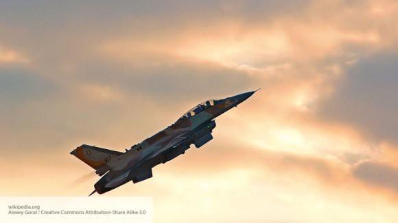 Тель-Авив раздражен действиями сирийских ПВО: эксперты объяснили удар Израиля по Сирии
