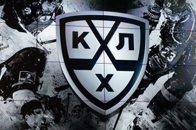 Анонс матчей КХЛ 21 января