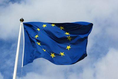 Евросоюз ввел санкции против главы ГРУ Игоря Костюкова
