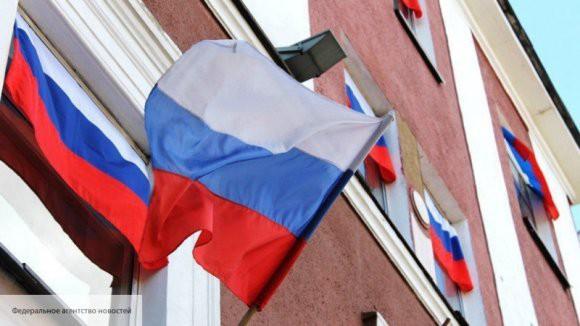 Стало известно, что внешний долг России за 2018 год снизился на 12,4 %